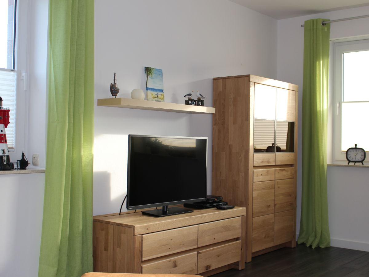 ferienwohnung am hookstief friesische nordseek ste. Black Bedroom Furniture Sets. Home Design Ideas
