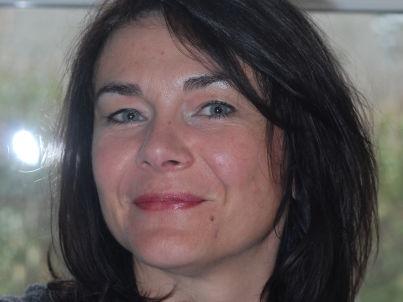 Ihr Gastgeber Christine Becker