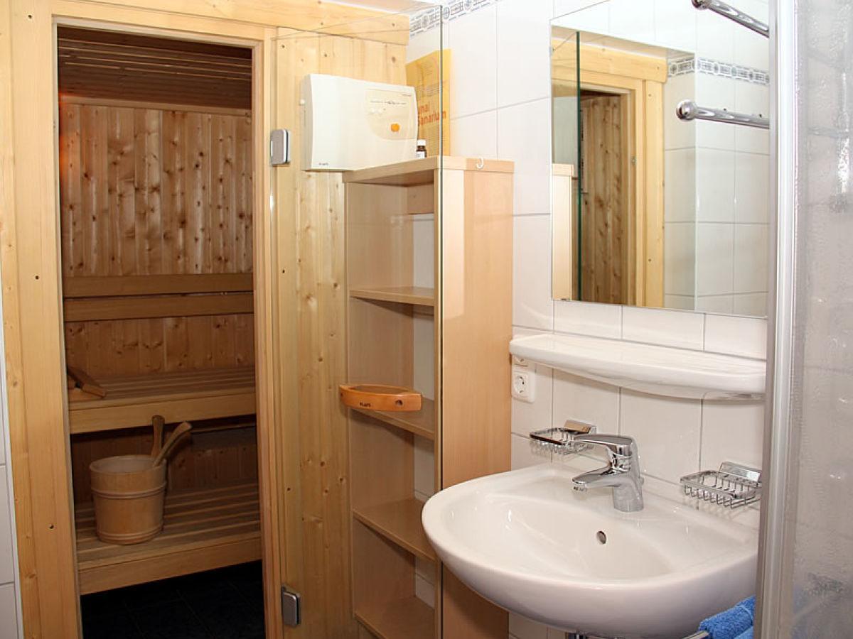 ferienwohnung mit sauna f r 10 personen zillertal arena. Black Bedroom Furniture Sets. Home Design Ideas
