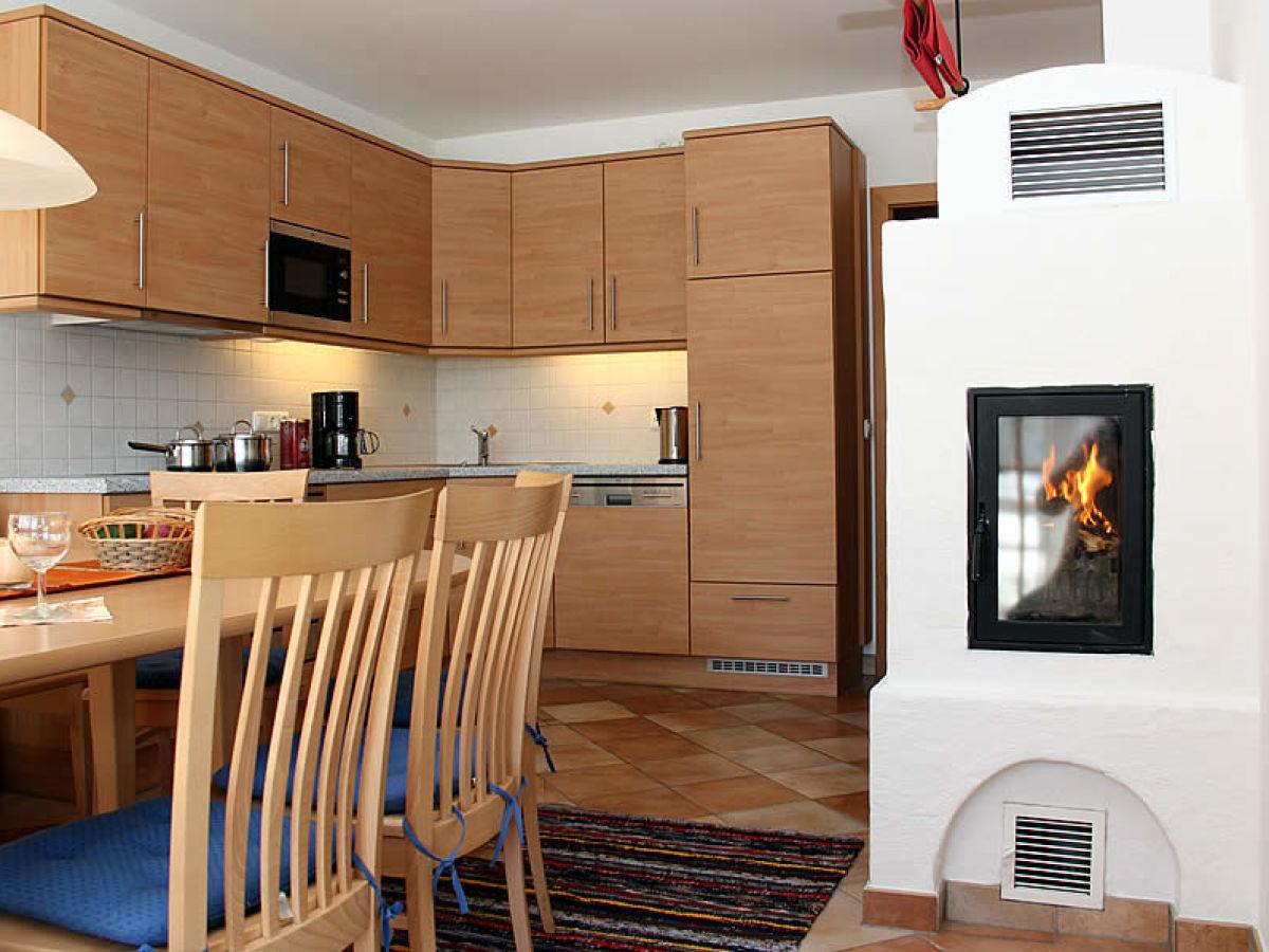 ferienwohnung mit sauna f r 10 personen zillertal arena firma lang ug frau elisabeth lang. Black Bedroom Furniture Sets. Home Design Ideas