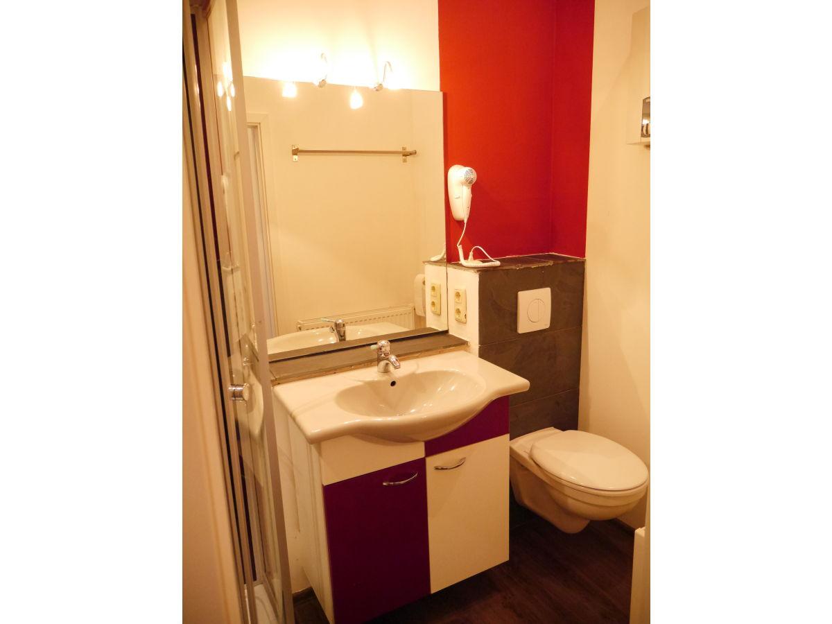 ferienwohnung am m nzturm mittelrhein rheinland pfalz frau denise zahn. Black Bedroom Furniture Sets. Home Design Ideas