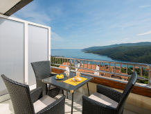 Apartment Nr.5. - Villa Dalia Rabac
