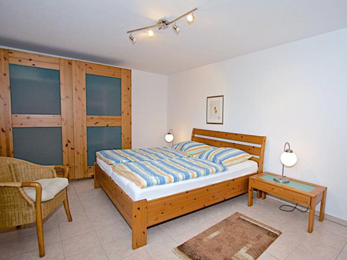 elbsegler ferienwohnung 01 nordsee cuxhaven duhnen. Black Bedroom Furniture Sets. Home Design Ideas