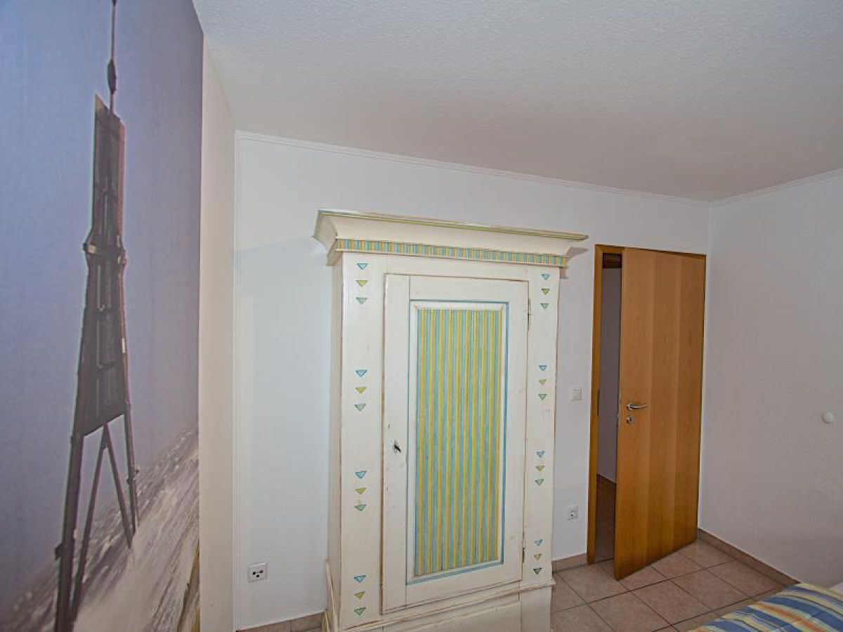 elbsegler ferienwohnung 01 nordsee cuxhaven duhnen firma avg gerken ferienquartiere in. Black Bedroom Furniture Sets. Home Design Ideas