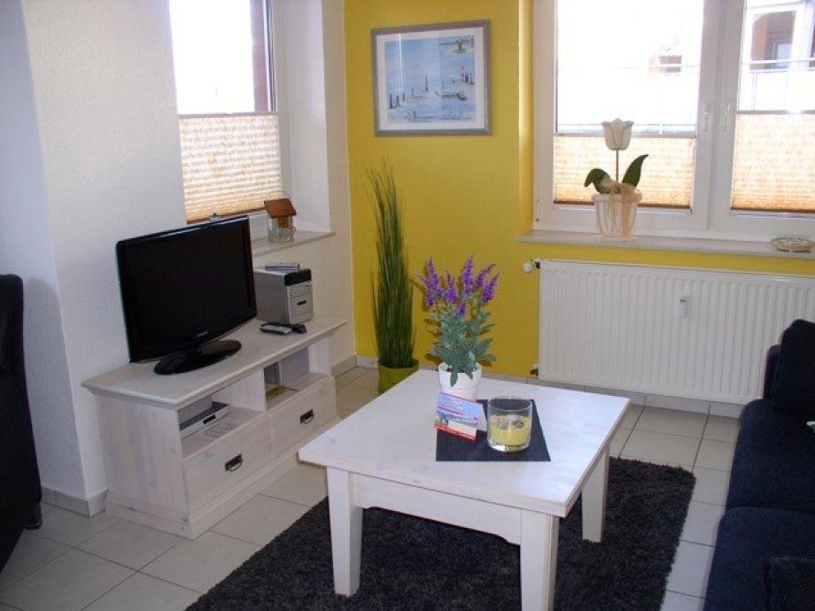 elbsegler ferienwohnung 04 nordsee cuxhaven duhnen. Black Bedroom Furniture Sets. Home Design Ideas