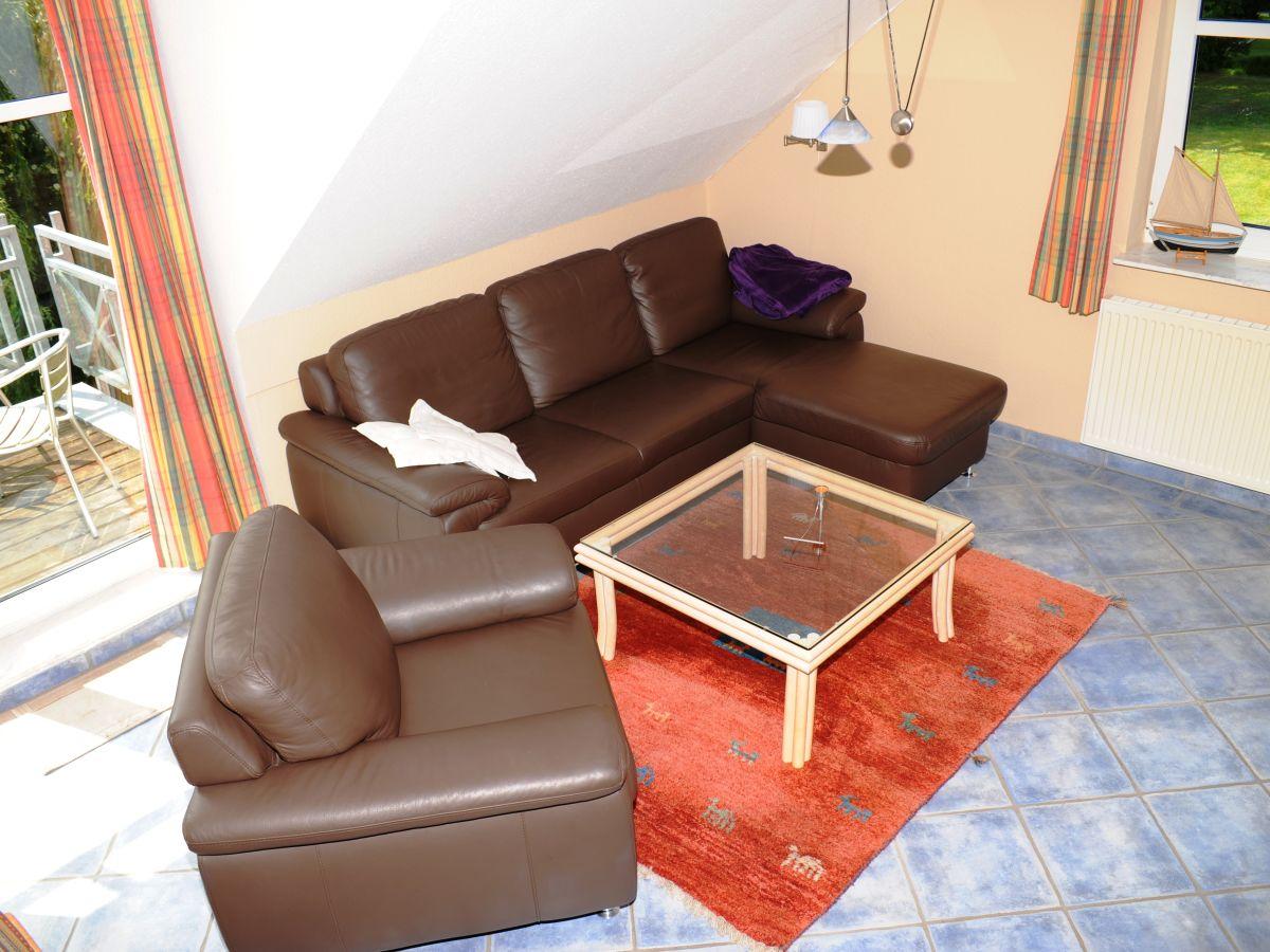 Ferienwohnung lisbeths hus greetsiel firma kleine m we greetsiel frau barbara kl ger - Kleine couchgarnitur ...