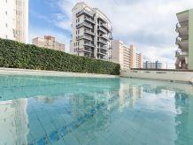Apartment Acapulco