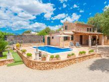 Villa Sa Paissa - 0229