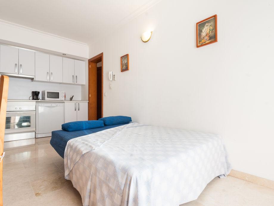 apartment verderol port d 39 alc dia firma villafinca mr. Black Bedroom Furniture Sets. Home Design Ideas