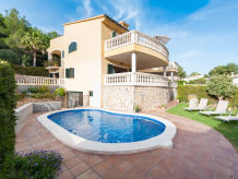 Villa Bessó