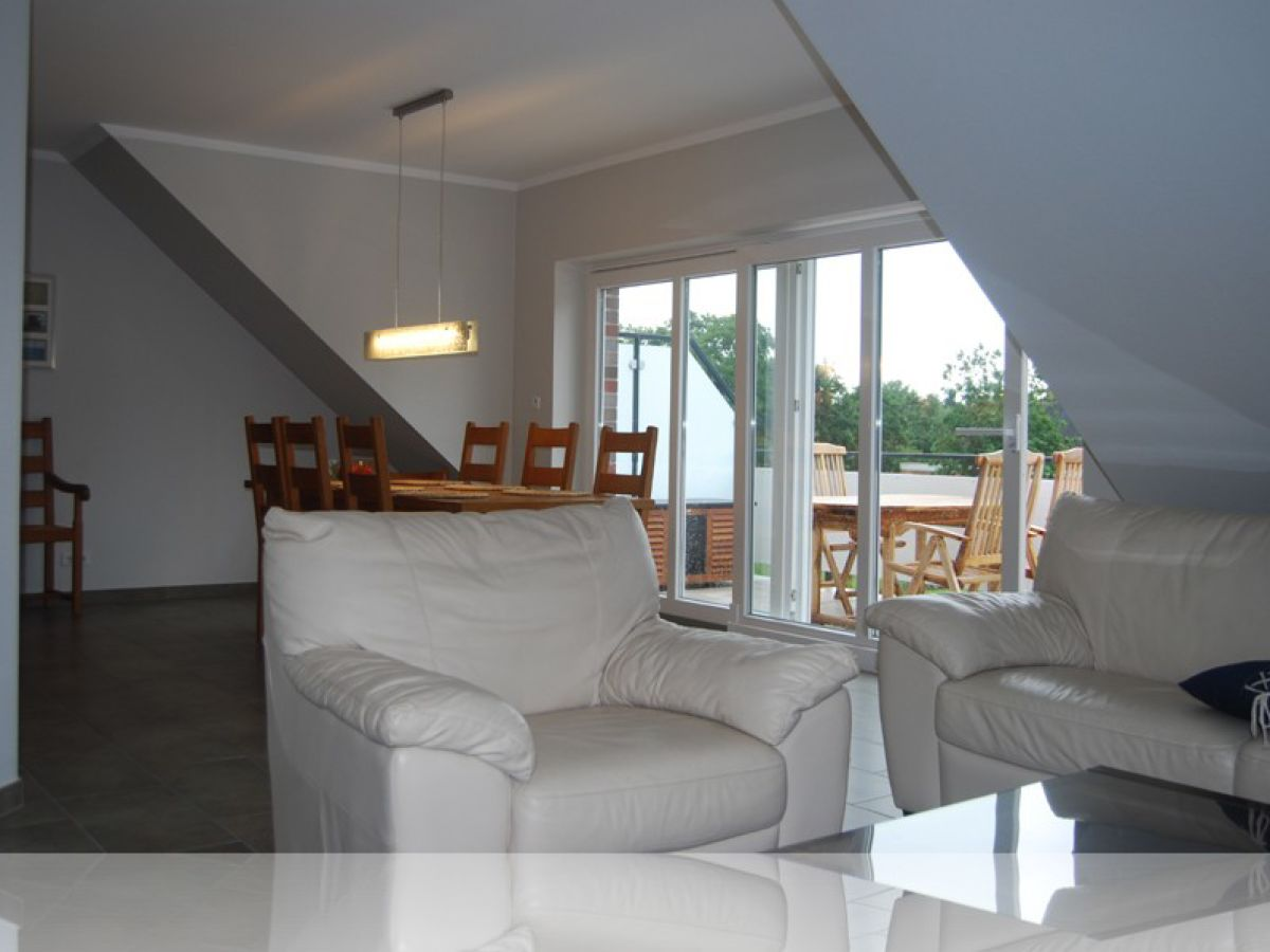 ferienwohnung inselwohnung nordseeinsel borkum firma boriwa herr peter doden. Black Bedroom Furniture Sets. Home Design Ideas