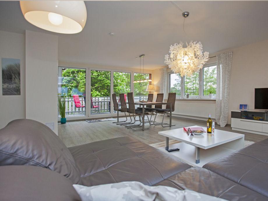 ferienwohnung borkum natur og nordseeinsel borkum firma. Black Bedroom Furniture Sets. Home Design Ideas