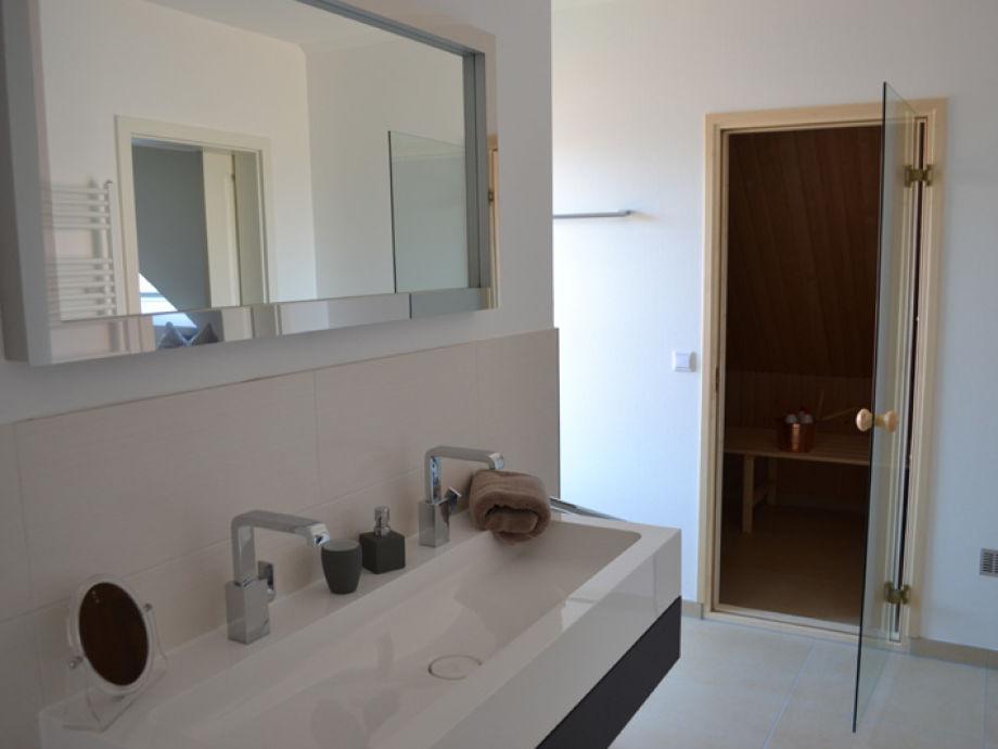 ferienwohnung borkum lounge nordseeinsel borkum firma. Black Bedroom Furniture Sets. Home Design Ideas