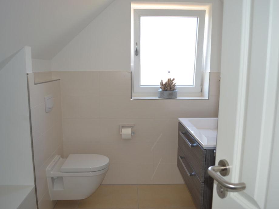 ferienwohnung borkum lounge nordseeinsel borkum firma boriwa herr peter doden. Black Bedroom Furniture Sets. Home Design Ideas