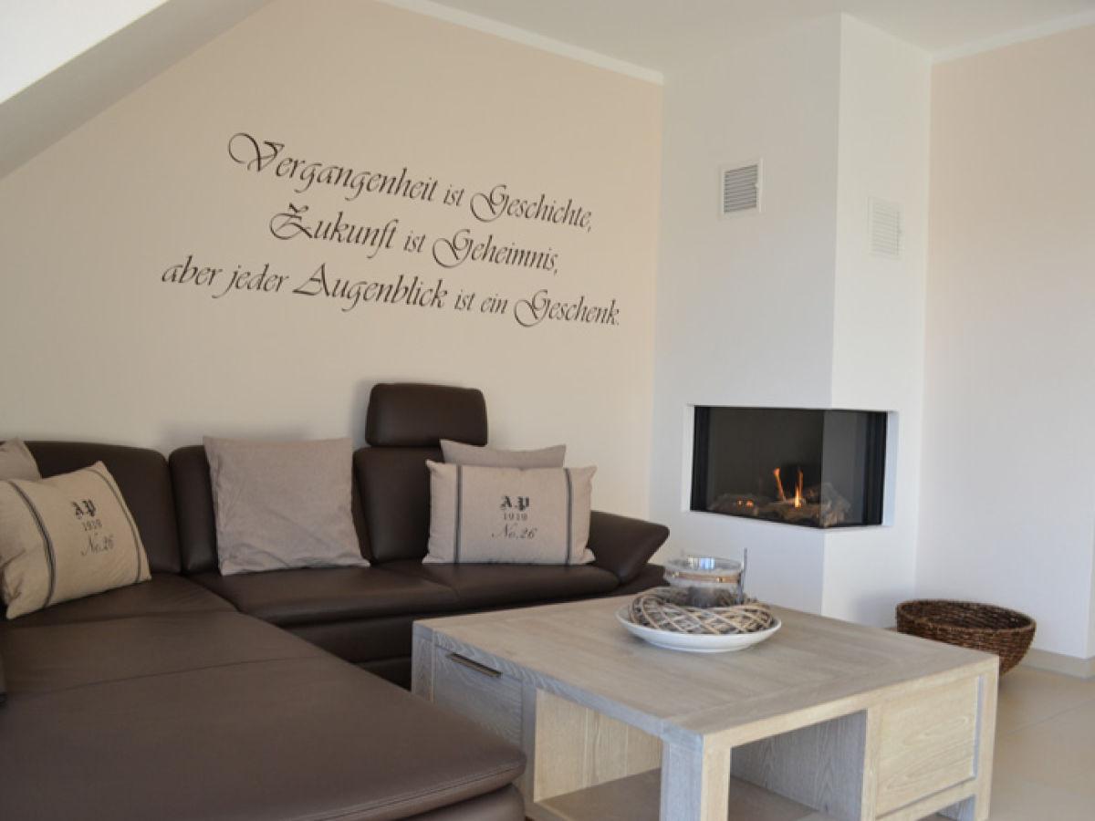 ferienwohnung insel lounge nordseeinsel borkum firma. Black Bedroom Furniture Sets. Home Design Ideas