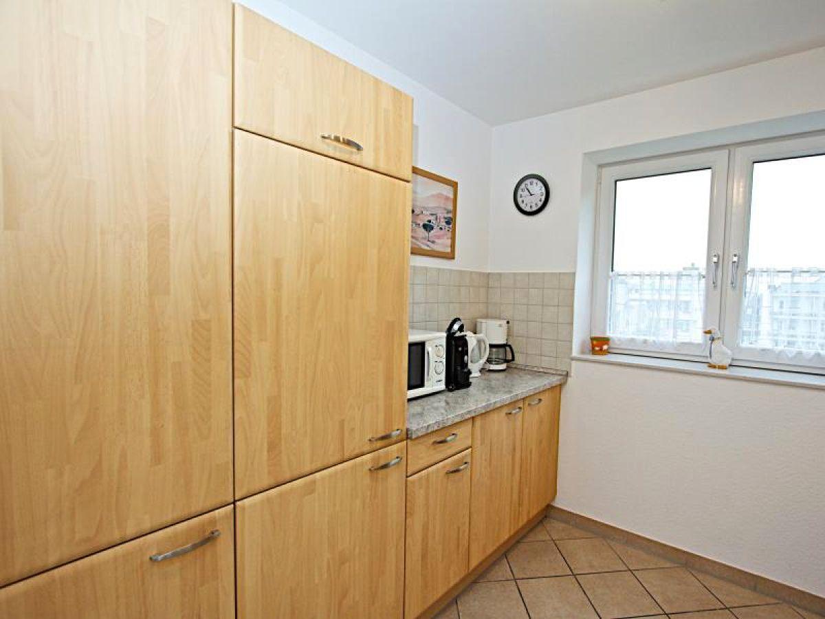 ferienwohnung strandpalais duhnen neuwerkblick duhnen cuxhaven nordsee deutschland firma. Black Bedroom Furniture Sets. Home Design Ideas