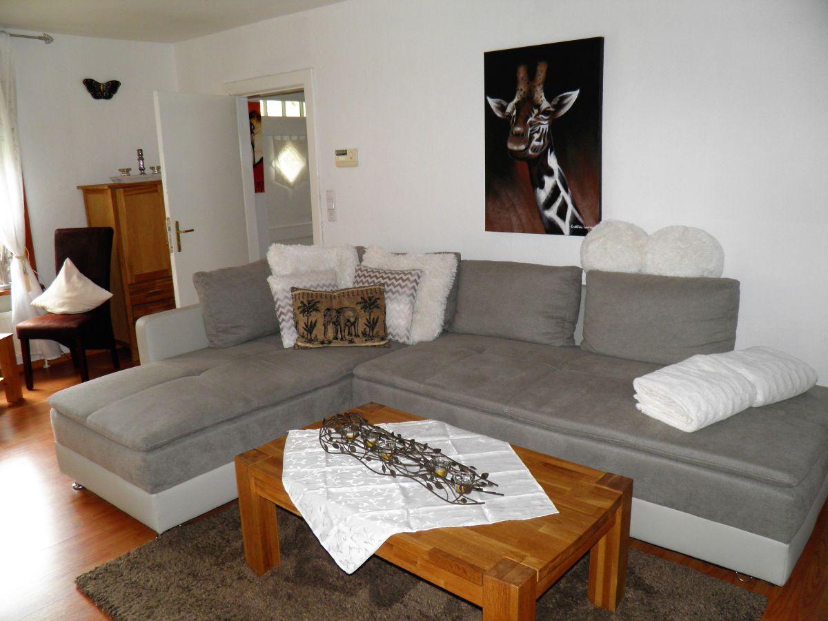 ferienwohnung ferienst bchen julian eg greetsiel ostfriesland nordseek ste firma kleine. Black Bedroom Furniture Sets. Home Design Ideas