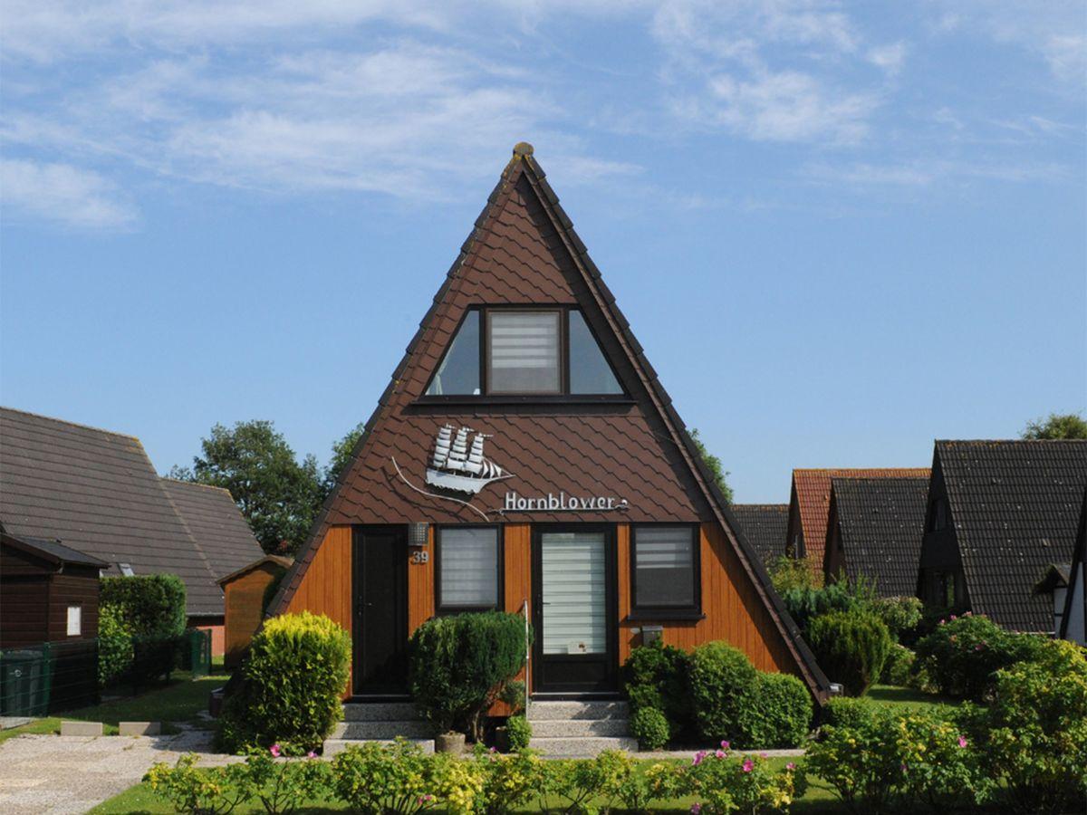 Ferienhaus Hornblower, Greetsiel, Ostfriesland, Nordseeküste - Firma ...