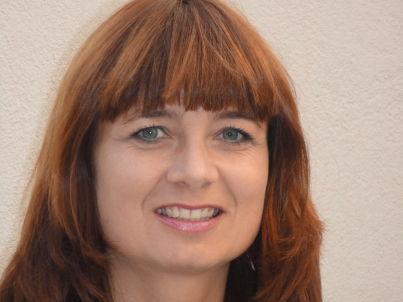Ihr Gastgeber Claudia Gottwalt