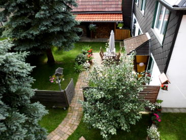 Ferienhaus Nosovsky