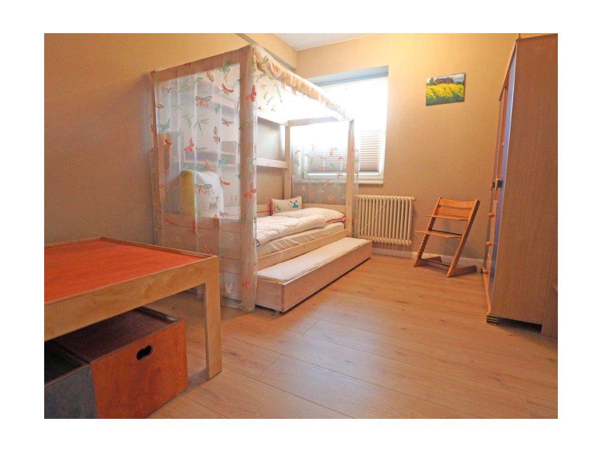 ferienwohnung seekiste in der seeufervilla mecklenburg vorpommern dobin am see firma. Black Bedroom Furniture Sets. Home Design Ideas