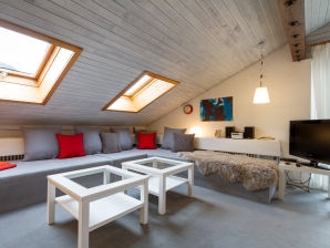 Ferienwohnung Lerche (Gästehaus Birgit)