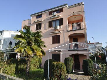 Fiore Apartment Marta