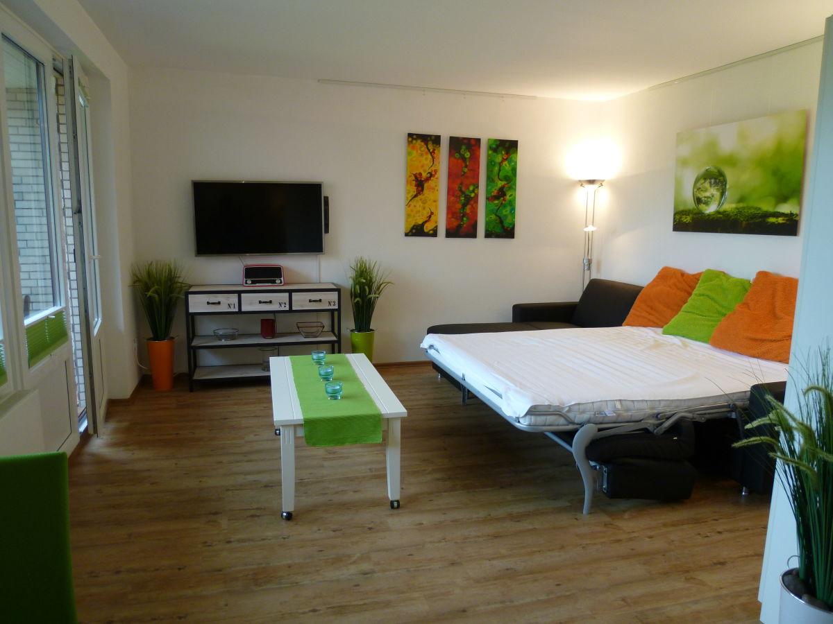 ferienwohnung mika ostsee l becker bucht timmendorfer strand firma baltic appartements gmbh. Black Bedroom Furniture Sets. Home Design Ideas