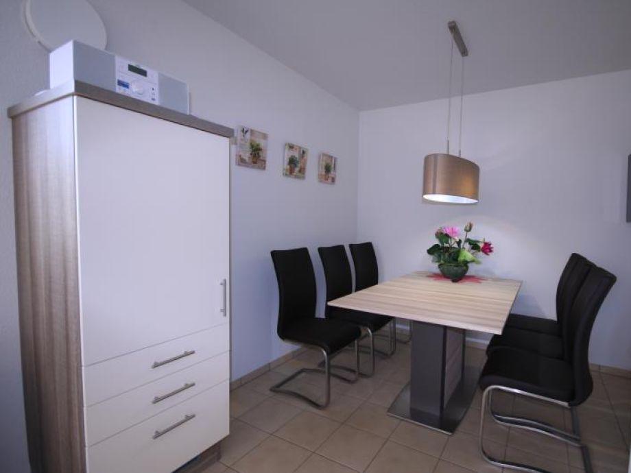 ferienwohnung lotsenwache ostsee l becker bucht scharbeutz firma baltic appartements gmbh. Black Bedroom Furniture Sets. Home Design Ideas