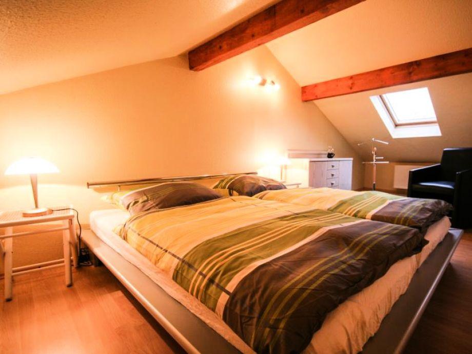 ferienwohnung anker ostsee l becker bucht scharbeutz firma baltic appartements gmbh herr. Black Bedroom Furniture Sets. Home Design Ideas