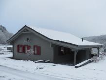 Ferienhaus 11