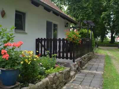 Gästehaus Urban