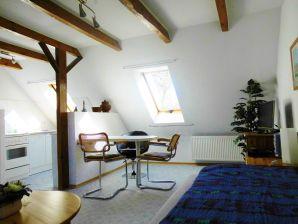 Apartment Gästehaus Urban