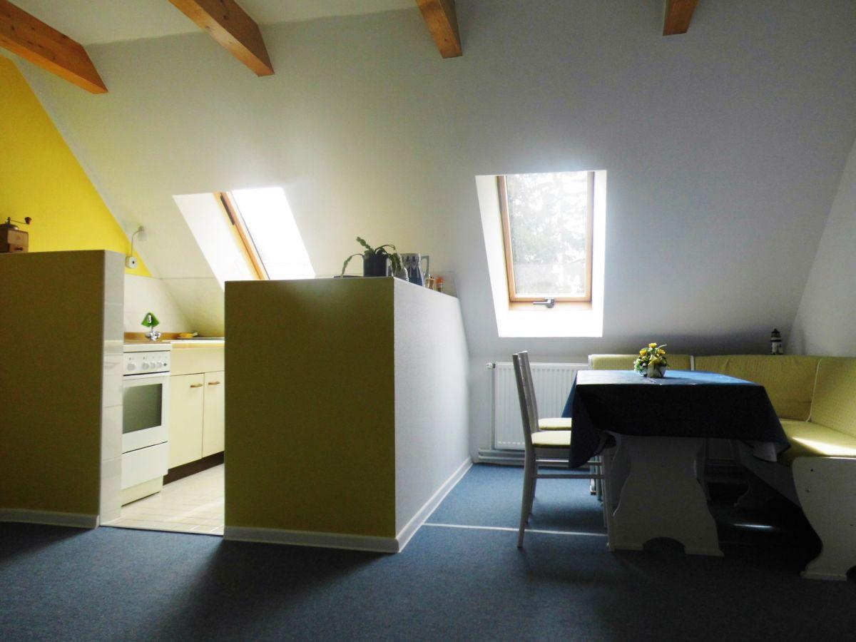 3 raum ferienwohnung g stehaus urban stolpe auf usedom. Black Bedroom Furniture Sets. Home Design Ideas
