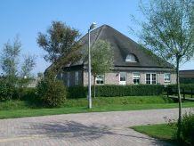 Apartment Bauernhof Oosthoeve