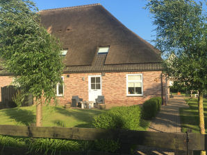 Apartment Schagen