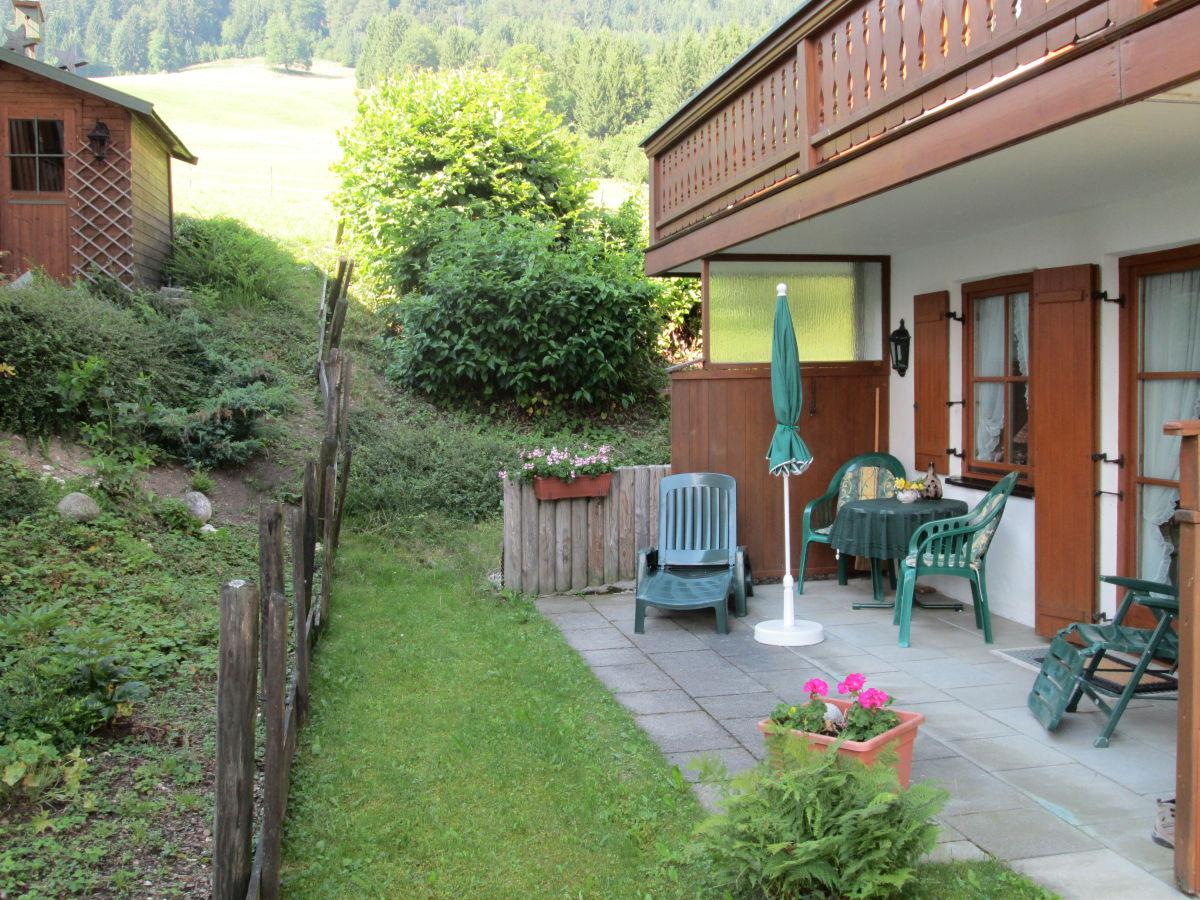 ferienwohnung r hling chiemgau kaiserwinkl familie brigitte u r diger r hling. Black Bedroom Furniture Sets. Home Design Ideas