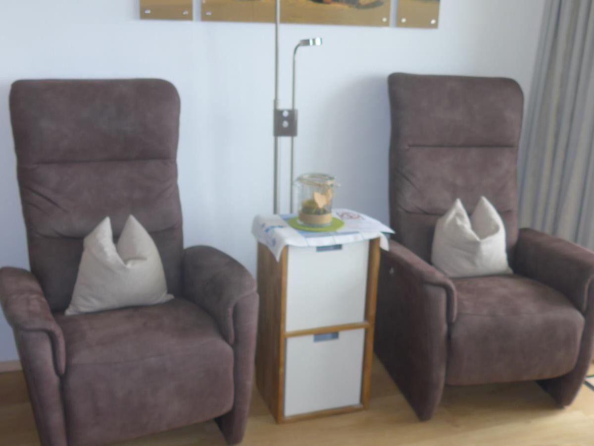 ferienwohnung 26 fewo mit meerblick westbalkon borkum ostfriesische inseln nordsee. Black Bedroom Furniture Sets. Home Design Ideas
