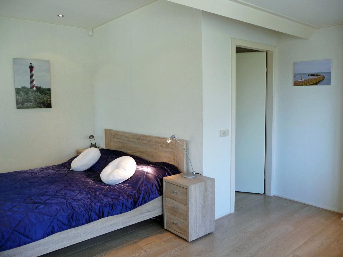 ferienhaus jacobo burgh haamstede firma frau marianne priester. Black Bedroom Furniture Sets. Home Design Ideas