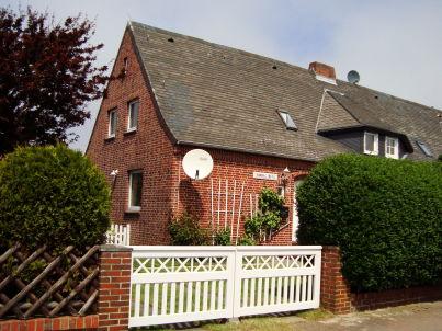 Nordic Huis