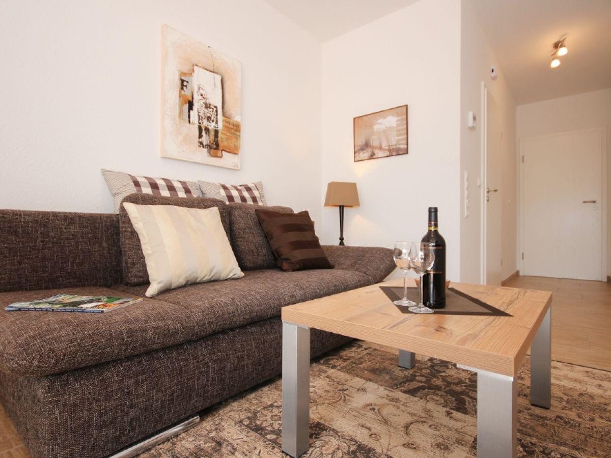 ferienwohnung sonnenstern norddeich niedersachsen frau stephanie schmidt. Black Bedroom Furniture Sets. Home Design Ideas