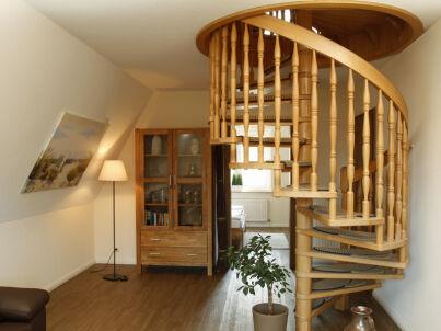 4 im Landhaus Rosenhof