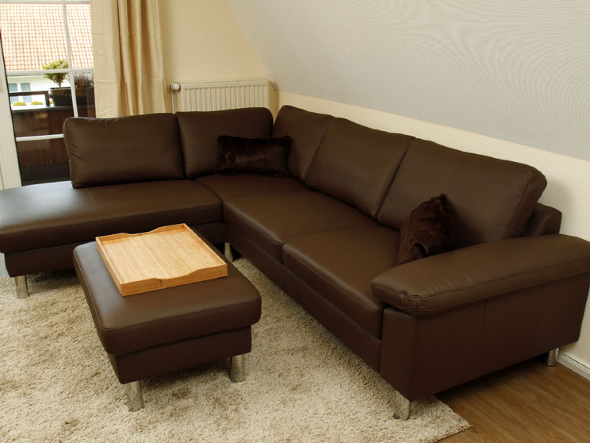 ferienwohnung 4 im landhaus rosenhof cuxhaven duhnen. Black Bedroom Furniture Sets. Home Design Ideas