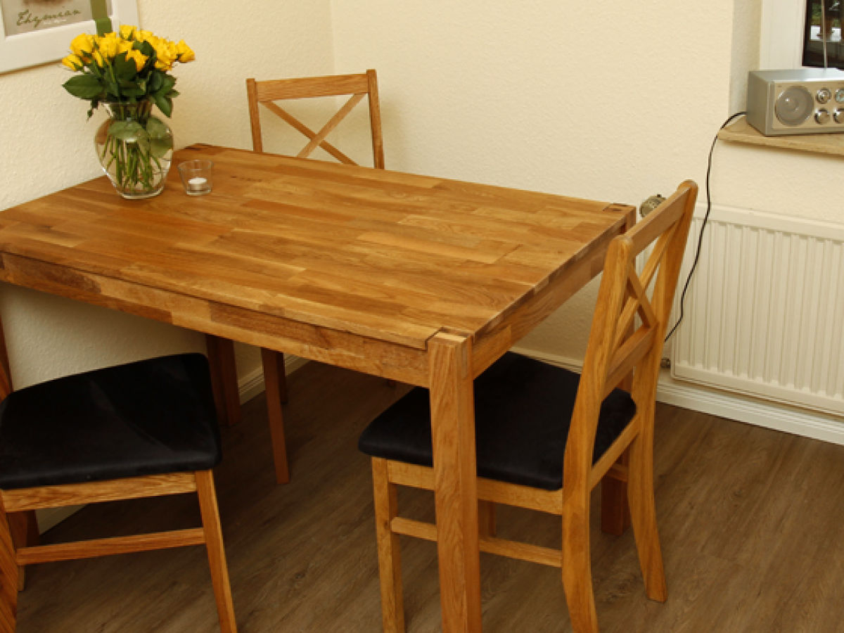 ferienwohnung 4 im landhaus rosenhof cuxhaven duhnen firma bock fewo verwaltung frau nadja. Black Bedroom Furniture Sets. Home Design Ideas