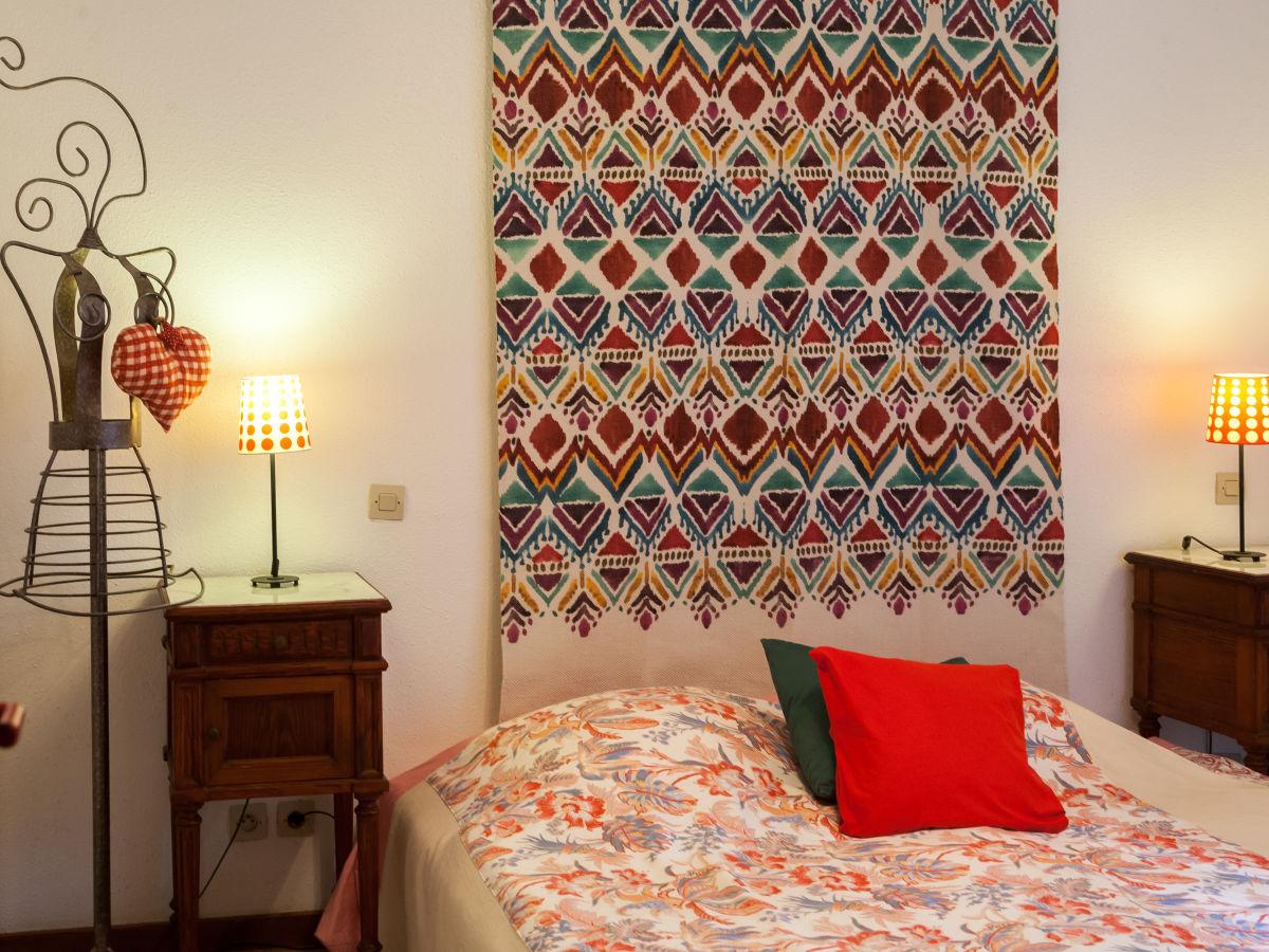 ferienhaus la maison bleue weinstrasse elsass colmar frau francine klur. Black Bedroom Furniture Sets. Home Design Ideas
