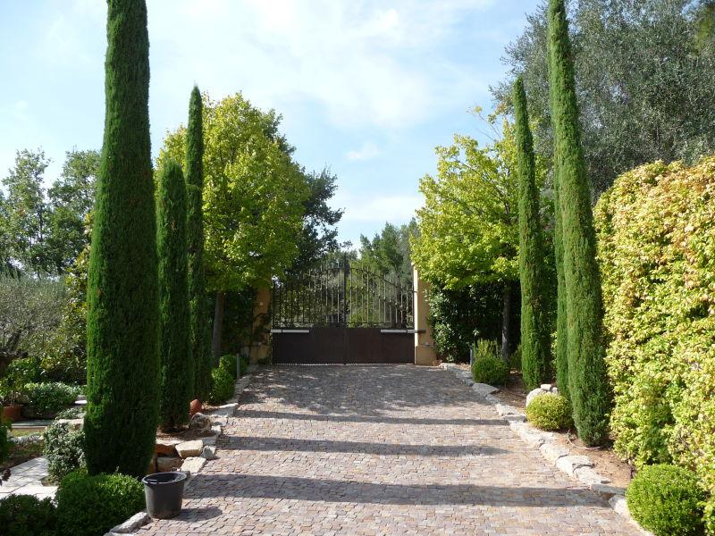 Cottage Villa Oliviens