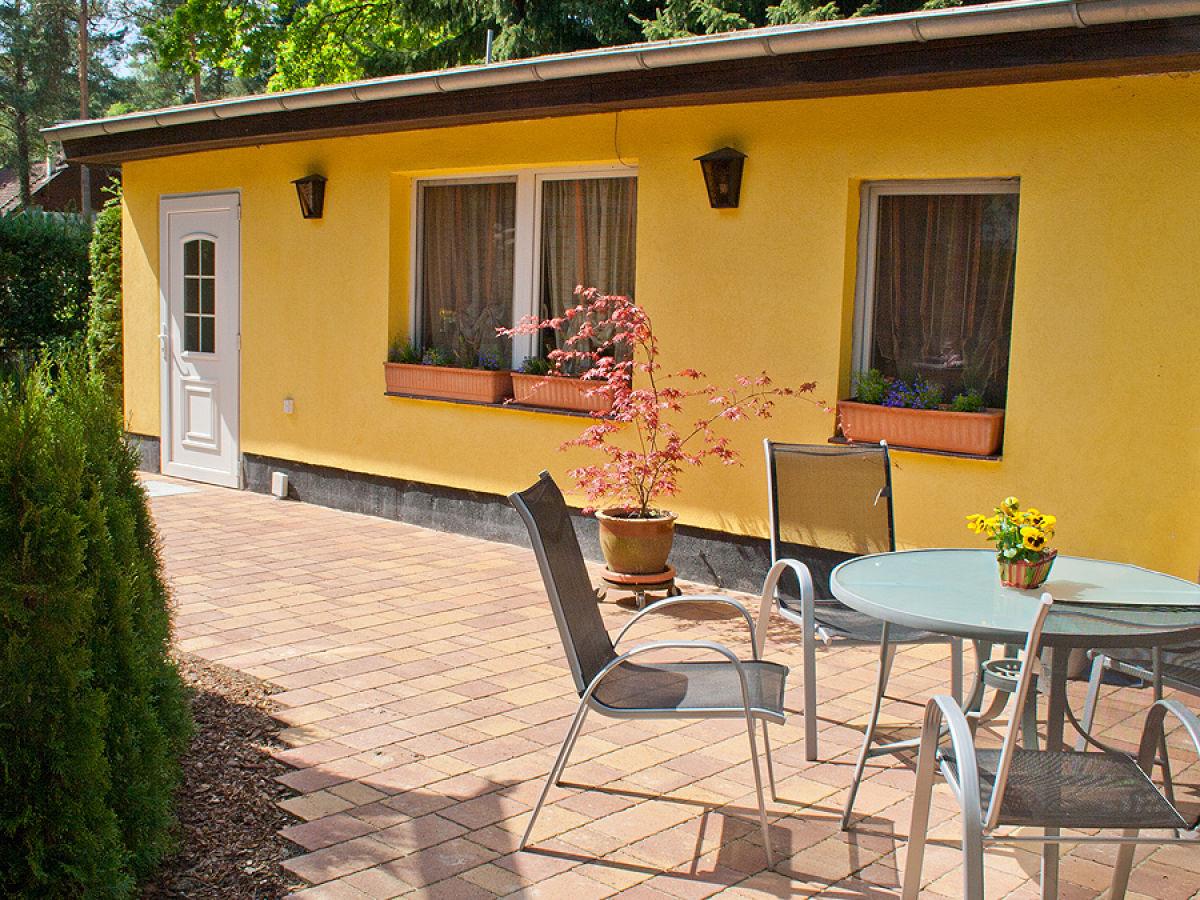 ferienhaus wetzel 12559 berlin m ggelheim lettweiler. Black Bedroom Furniture Sets. Home Design Ideas