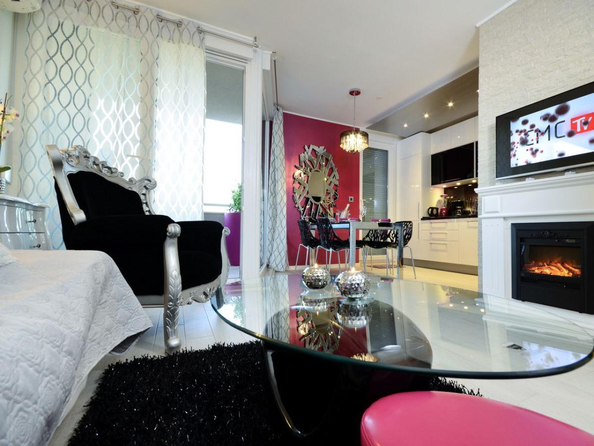 Holiday apartment Novel, Dalmatia-Split-Makarska Riviera-Makarska ...