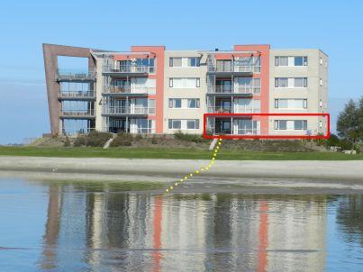 Residence Sudersee