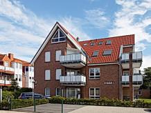 Ferienwohnung Strandburg 03